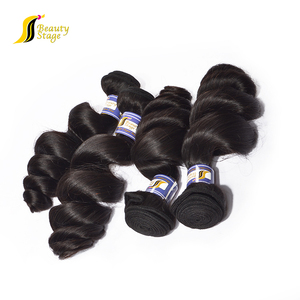 Top grade alibaba virgin i tip hair,12a shoulder balayage remy hair,wholesale i tip brazilian hair extension