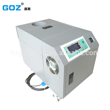 3kg/h Automatic water stainless steel ultrasonic spray mist humidifier
