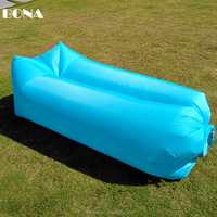 2017 New Air Inflatable Lounger Lazy