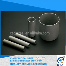 Low Price 316 Stainless Steel Pipe Price List