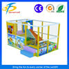 CE proved indoor kids soft play/Baby indoor playground daycare center/indoor kids soft play
