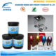 Screen Printing Type Effect water based offset printing inks for printing