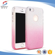 Promotional for iPhone 4s hard hybrid case