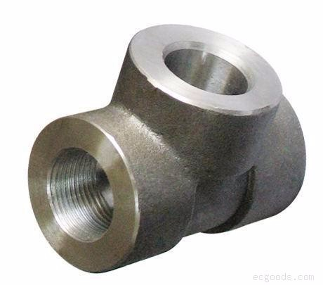 SCH40 galvanized stainless steel pipe elbow 90D 60D 30D 180D