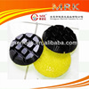 hard velcro diamond polishing pads