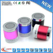 wireless music mini ir wireless speaker car