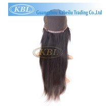 Best selling pure human hair topic,hair extension pricing application