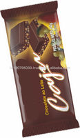 Chocolate with Cashew Nuts 140g