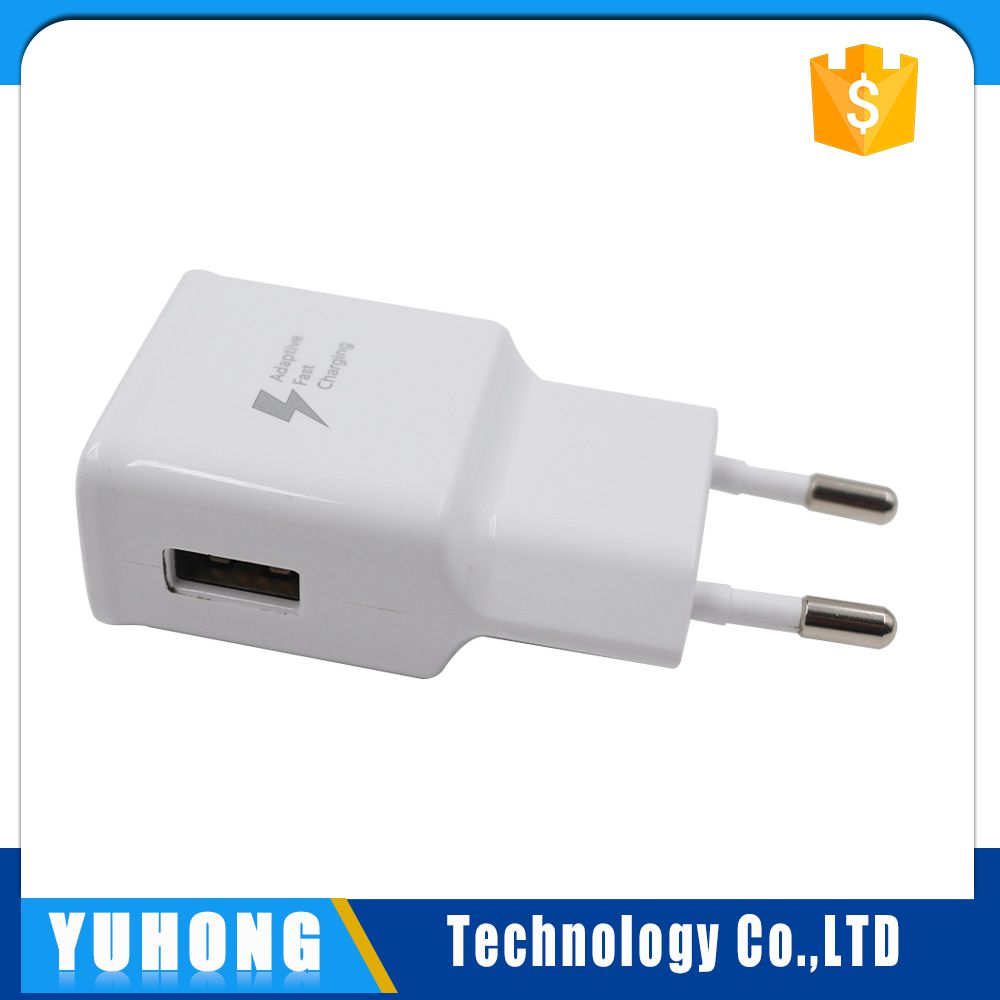 Quick charging multi cell phone super charger for Samsung S6 Note4 Note5