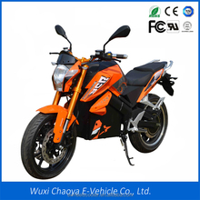 Best racing motorcycle adult electric motorcycle 3000w e motorcycle