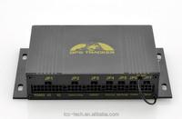 Factory Direct TK107 GPS Tracker 2 Ways Communication Fleet Management International Tracking Device