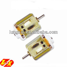 s10(130) Micro motor,Toy Racing car motors