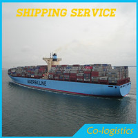 shipping company in china -Grace Skype: colsales12