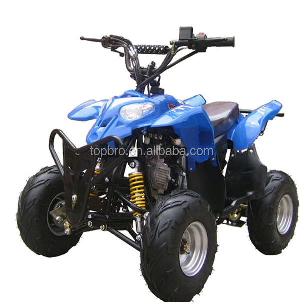 49cc Mini ATV for Kids