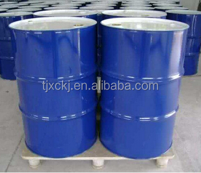 Good price of PVC Plasticizer DOP