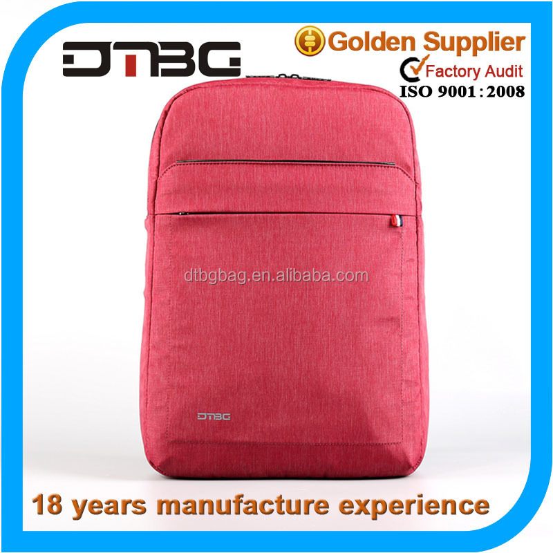 wholesale cheap designers computer tool laptop bags