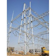 Metal Building Construction Projects Industrial Warehouse Free Designs Prefabricated Light Steel Structure