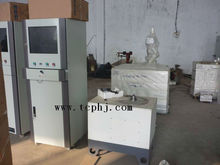 table fan blade balancing machine(YLD-5A)