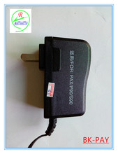 POS Battery Charger for S90 wireless POS terminal