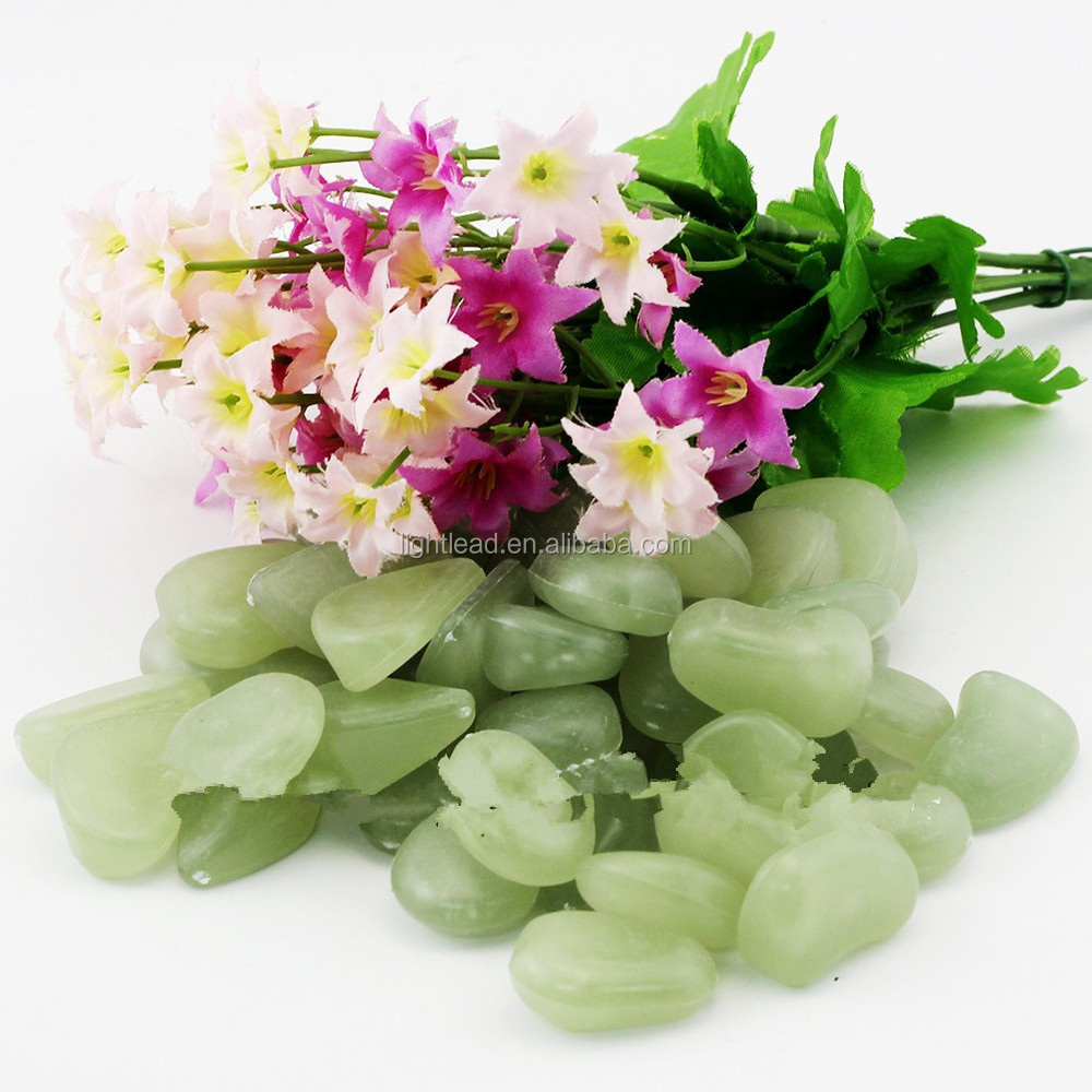 Fluorescent Decorations Stone Wholesale, Decorative Stone Suppliers ...