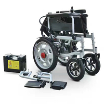 export standard electric factory direct prices wheelchair