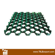 Plastic Turf Grid for Landscape