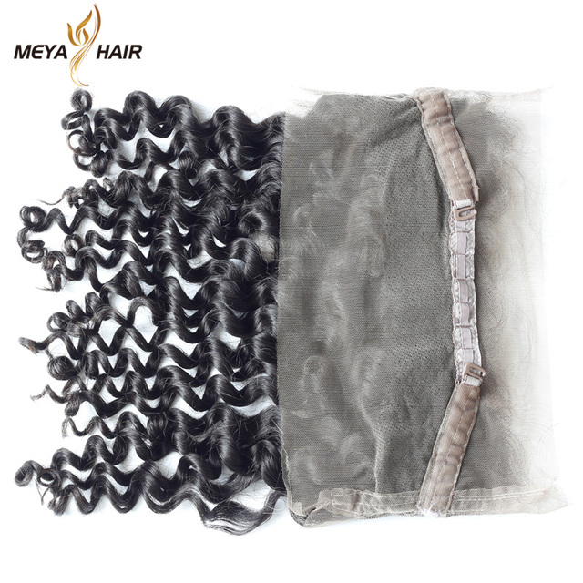 Peruvian Factory price virgin hair,ormate 360 degree deep wave of fast selling products in south Africa