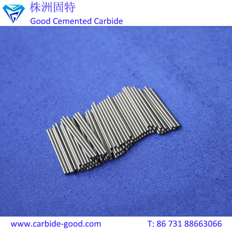 carbide rod (105).jpg