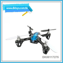 2014 New YK016 2.4Ghz R/C serie 4 Channel 360 degree turn 6 Axis Gyro hot sale toy /falcon 4ch rc helicopter toy
