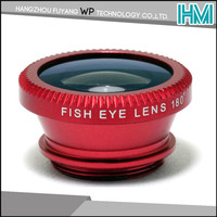 Attractive price new type mobile phone camera lens,phone lens