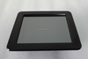 "8.4"" industrial tablet pc"