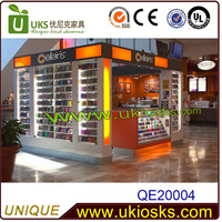 12x10ft cell phone store fixtures displays,glass store mobile phone display showcase,mobile phone store furniture