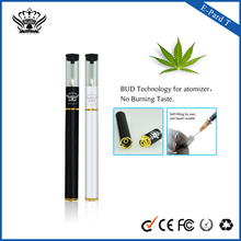 Refillable Vaporizer Pen Cbd oil Electronic Cigarette Wholesale Fake Electronic Cigarette