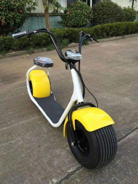 New Energy Environmental Protection,High security electric motorcycle