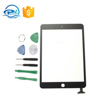 cheap for ipad mini touch screen, lcd replacement screens for apple ipad mini 16gb