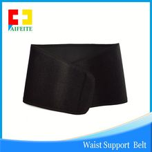 New style new innovative products adhesive slimming belt