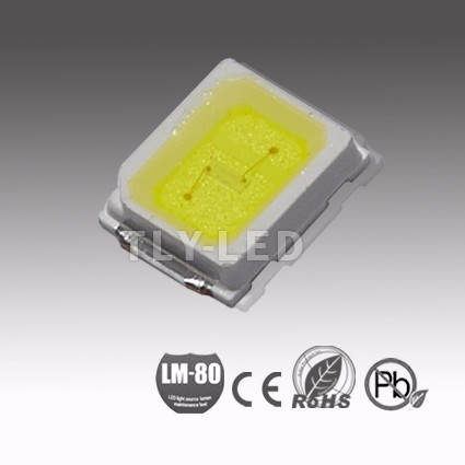 Factory direct sales smd2835 28-30LM with tube light