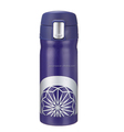 hydro flask insulated stainless steel water bottle, vacuum flask