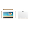 "NEW 9.6"" 1280*800 IPS 3G Android Tablet PC Quad Core1GB /16GBKitkat with SIM slot ,China Factory Wholesale Cheap Price"