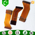 EXW factory price Positivo Unique Sim+ 45r-a14001-0202 - 0901 FPC Flat cable