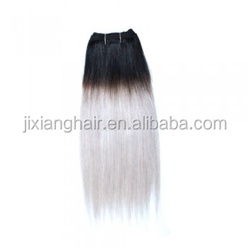 JX hair weaving accessed supplier aliexpress uk hot sale weaving human hair extensions