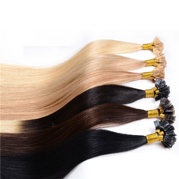 Wholesale Fusion Hair Extensions Online Buy Best Fusion Hair