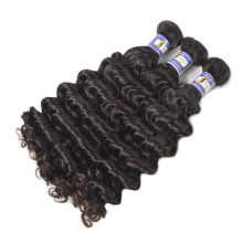 new deep wave brazilian hair virgin huamn hair products , brazilian hair wholesale distributors,brazilian hair china suppliers
