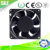 High Air Volume 80*80*38 mm 12 volt 24 volt DC Water Air Cooling Fan