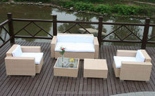 Royal Garden Leisure Patio Outdoor Furniture