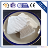 High Quality Washed Kaolin China Clay For Tiles or Ceramics