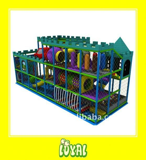 LOYAL garden slides and swings garden slides and swings