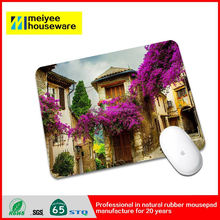 big ass gaming mousepad,Eco-friendly factory price custom mouse pad / gaming design mousepad 77