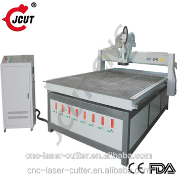 Efficiency 2040 CNC working Machine/cnc machine for wood