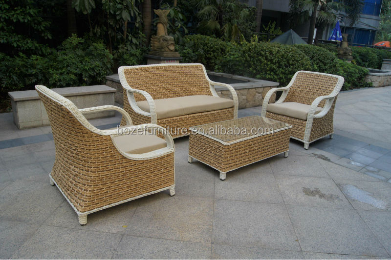 hd designs outdoors patio furniture | tlzholdings.com - Hd Designs Outdoors Patio Furniture